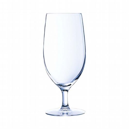 Stemmed Beer Glass - 47cl